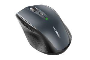 avis-TeckNet-Wireless-Mouse-5-niveaux