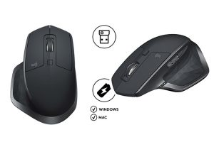 Logitech MX-Masters-2/ https://digiweb-trends.blogspot.in/