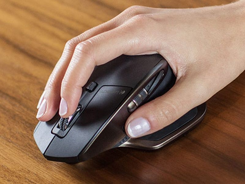 cheap bluetooth mouse